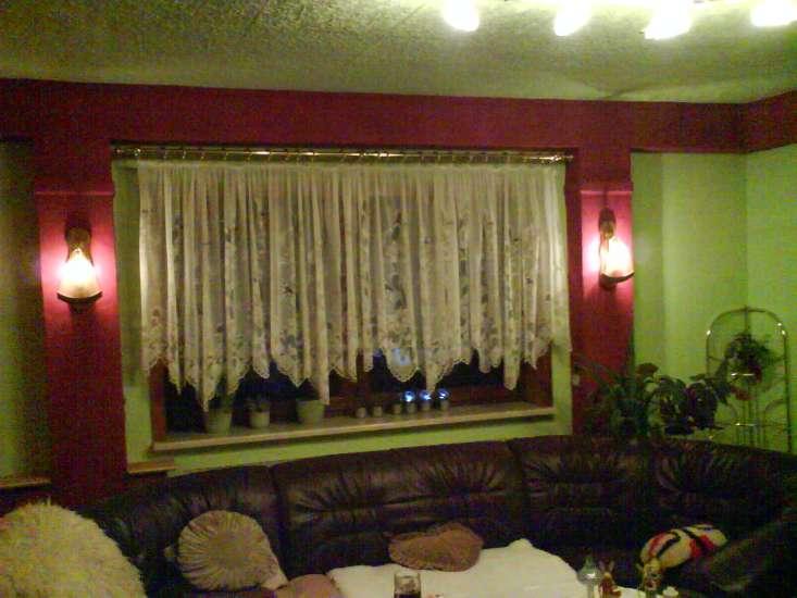 bilder von wohnzimmergestaltung das beste aus wohndesign. Black Bedroom Furniture Sets. Home Design Ideas